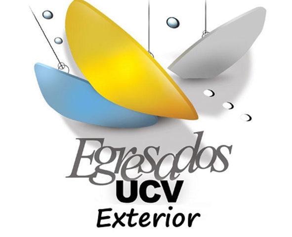 Asociación de Egresados y Amigos de la UCV Delegación Internacional-eUCV